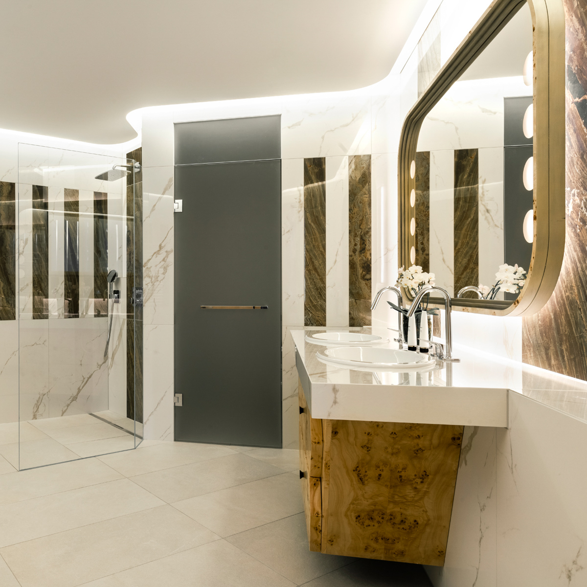 Chenot Palace Wellness & Spa Center in der Schweiz-5