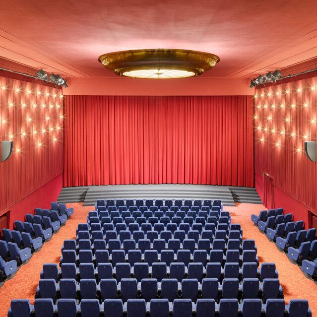Delphi Filmpalast Berlin_-2