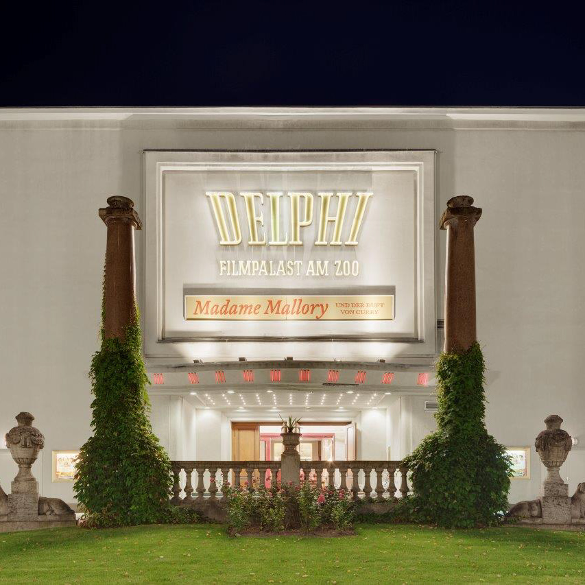 Delphi Filmpalast Berlin_-3