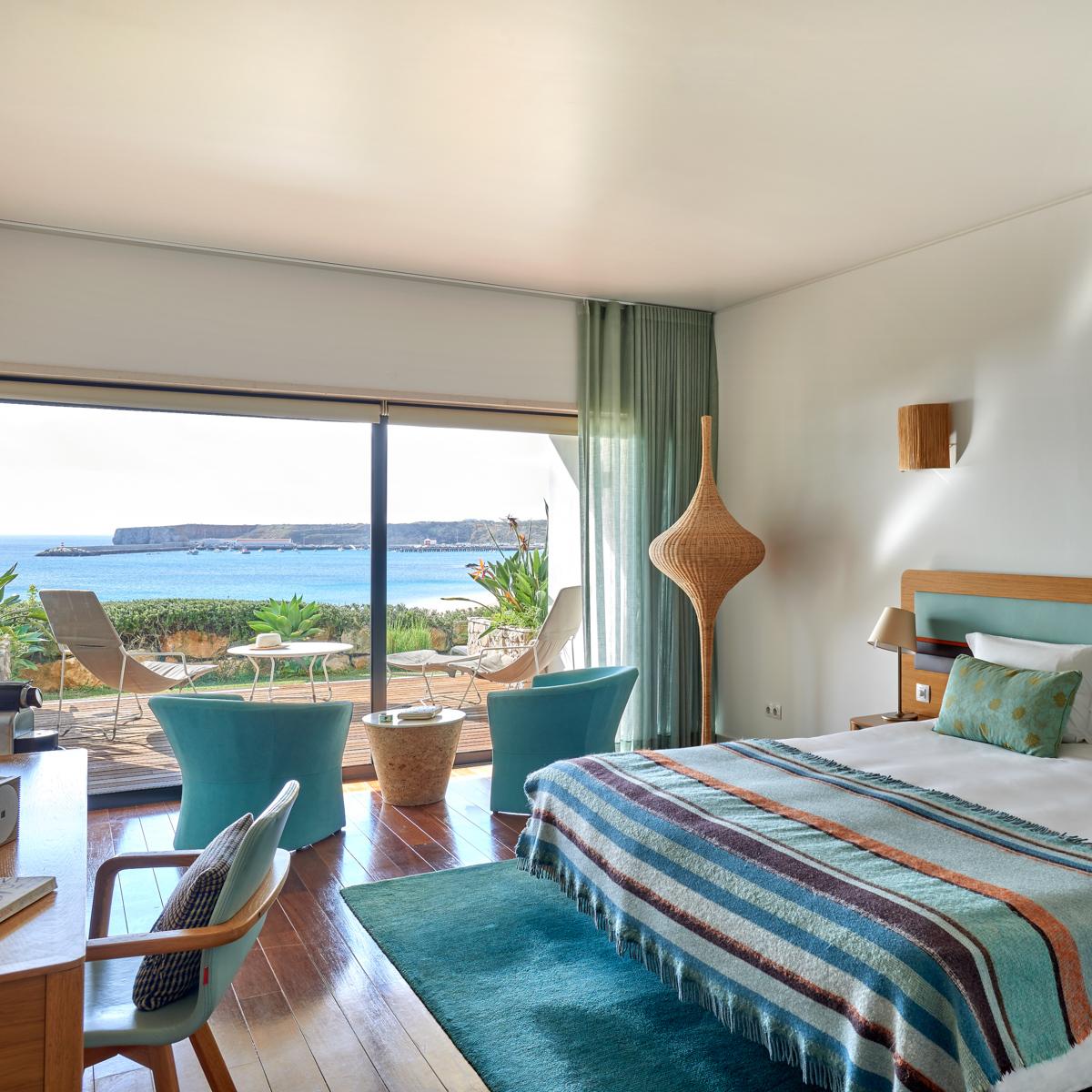 Martinhal Sagres Beach Family Resort-10
