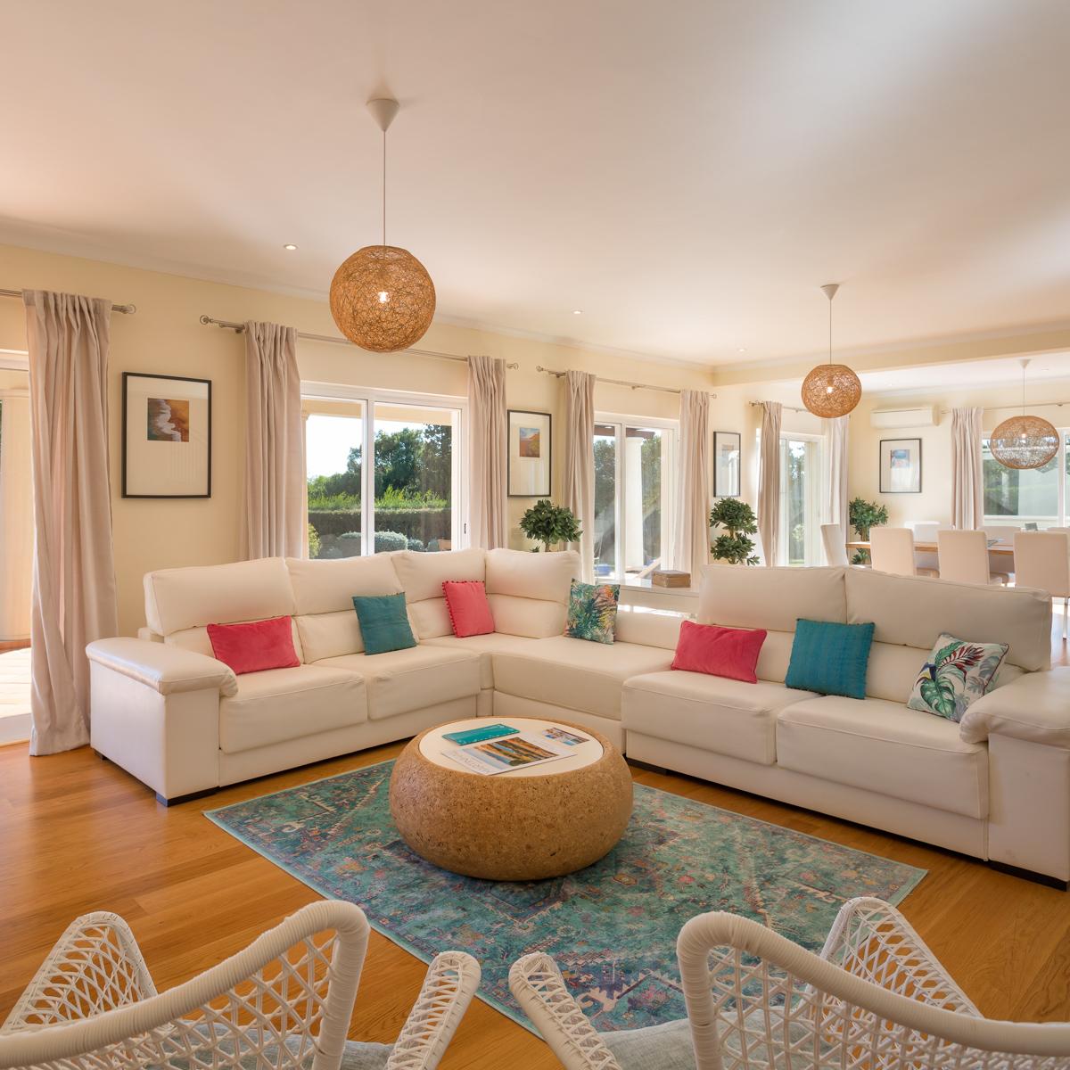 Martinhal Sagres Beach Family Resort-11