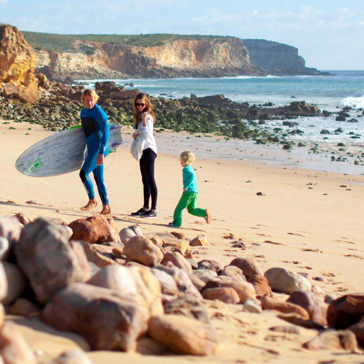 Martinhal Sagres Beach Family Resort-15