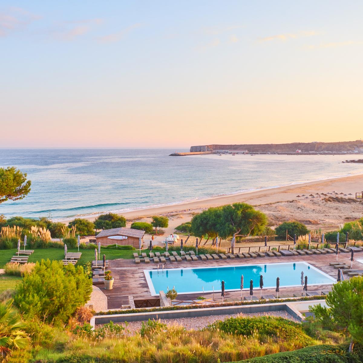 Martinhal Sagres Beach Family Resort-16