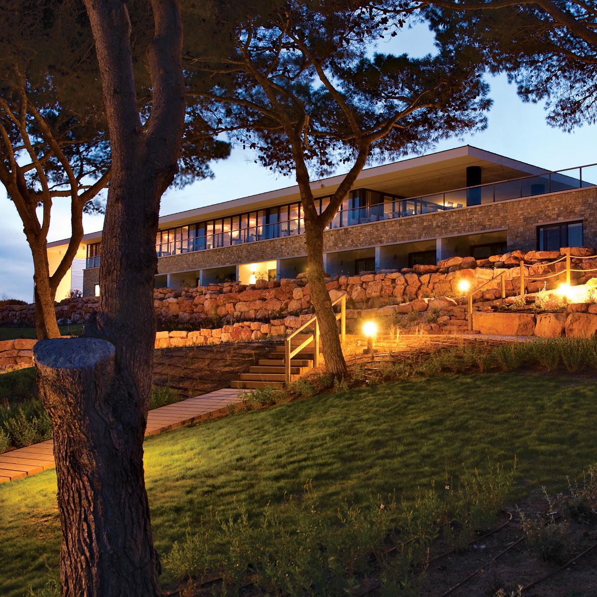 Martinhal Sagres Beach Family Resort-17