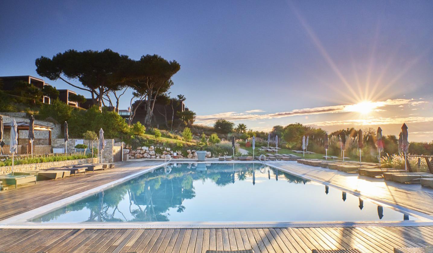 Martinhal Sagres Beach Family Resort-2