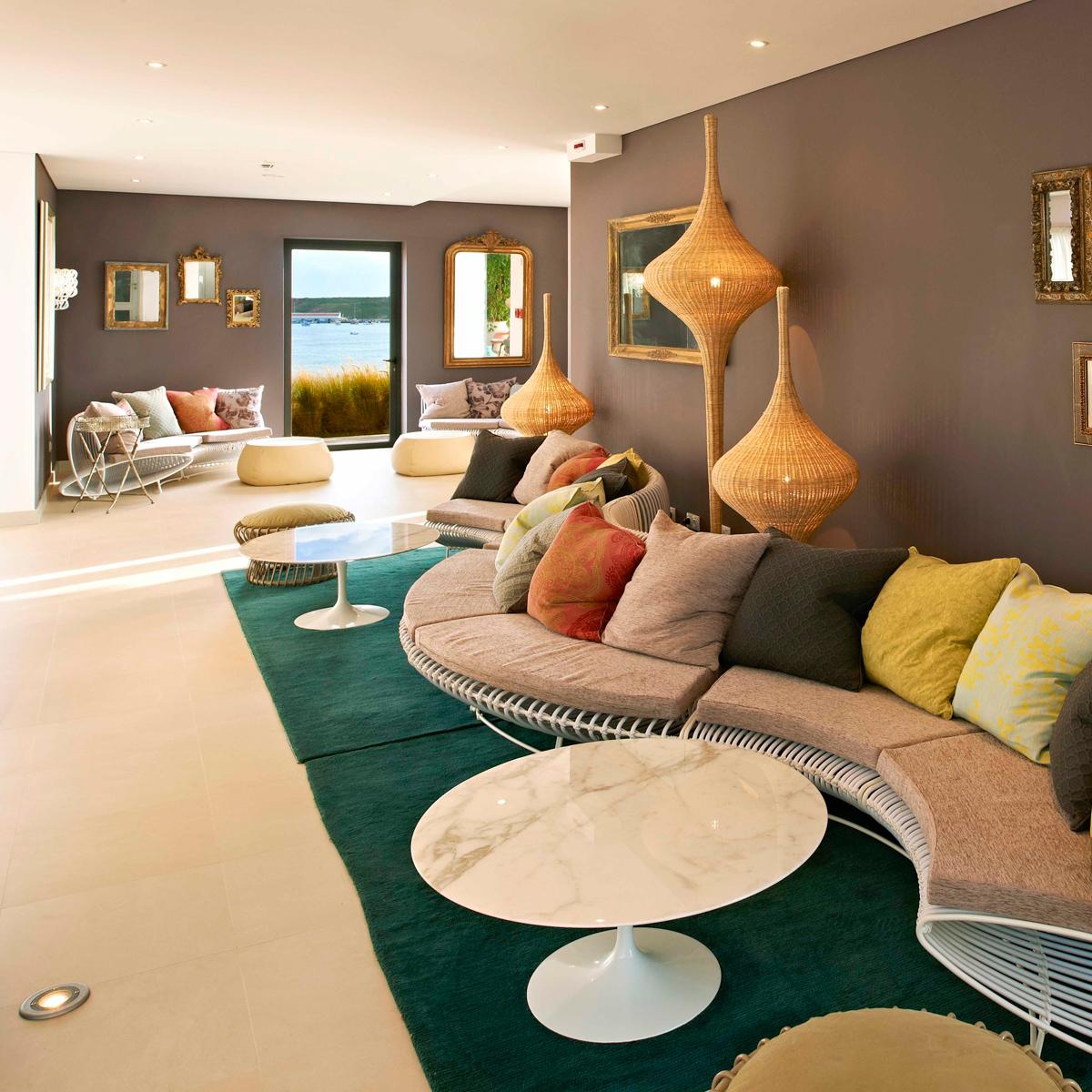Martinhal Sagres Beach Family Resort-4