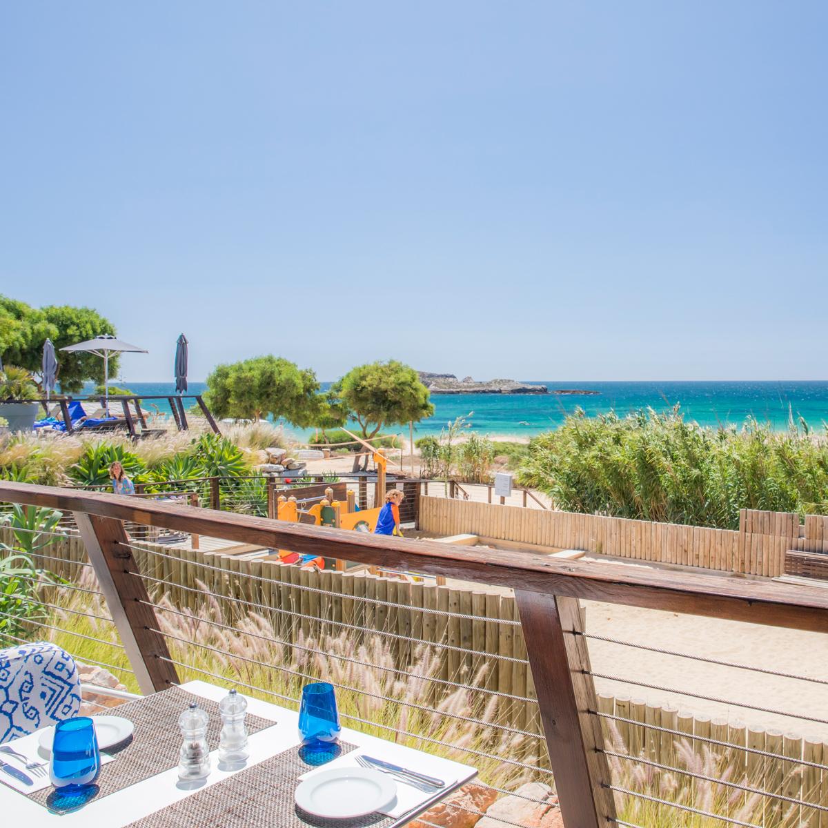Martinhal Sagres Beach Family Resort-7