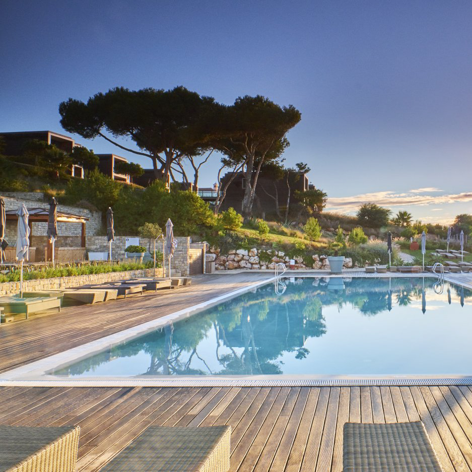 Martinhal Sagres Beach Family Resort-8