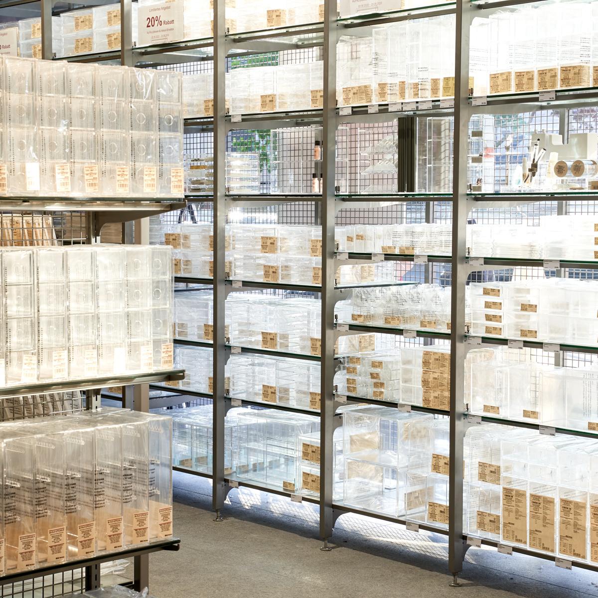 Muji Flagship Store Berlin-12