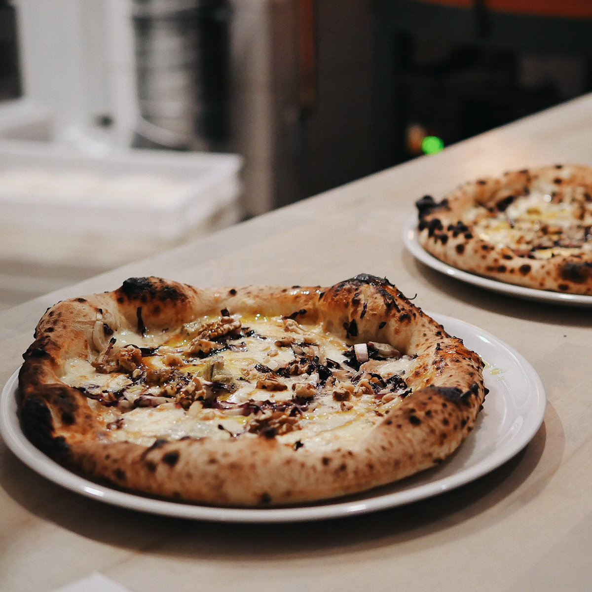 W Pizza in Berlin Neukölln-7