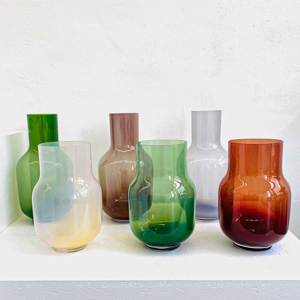 YNT Berlin Concept Store-15