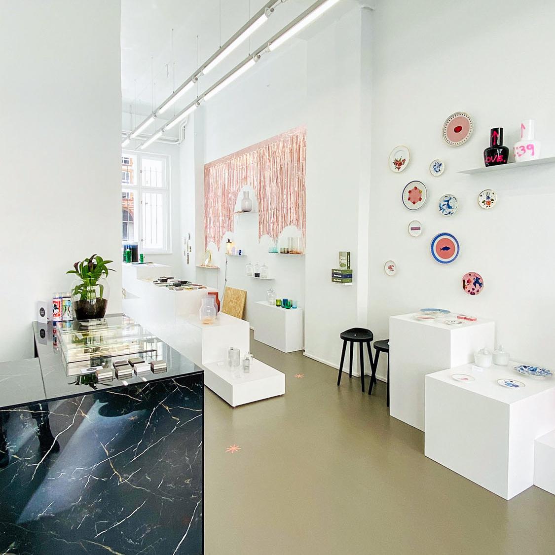 YNT Berlin Concept Store-6