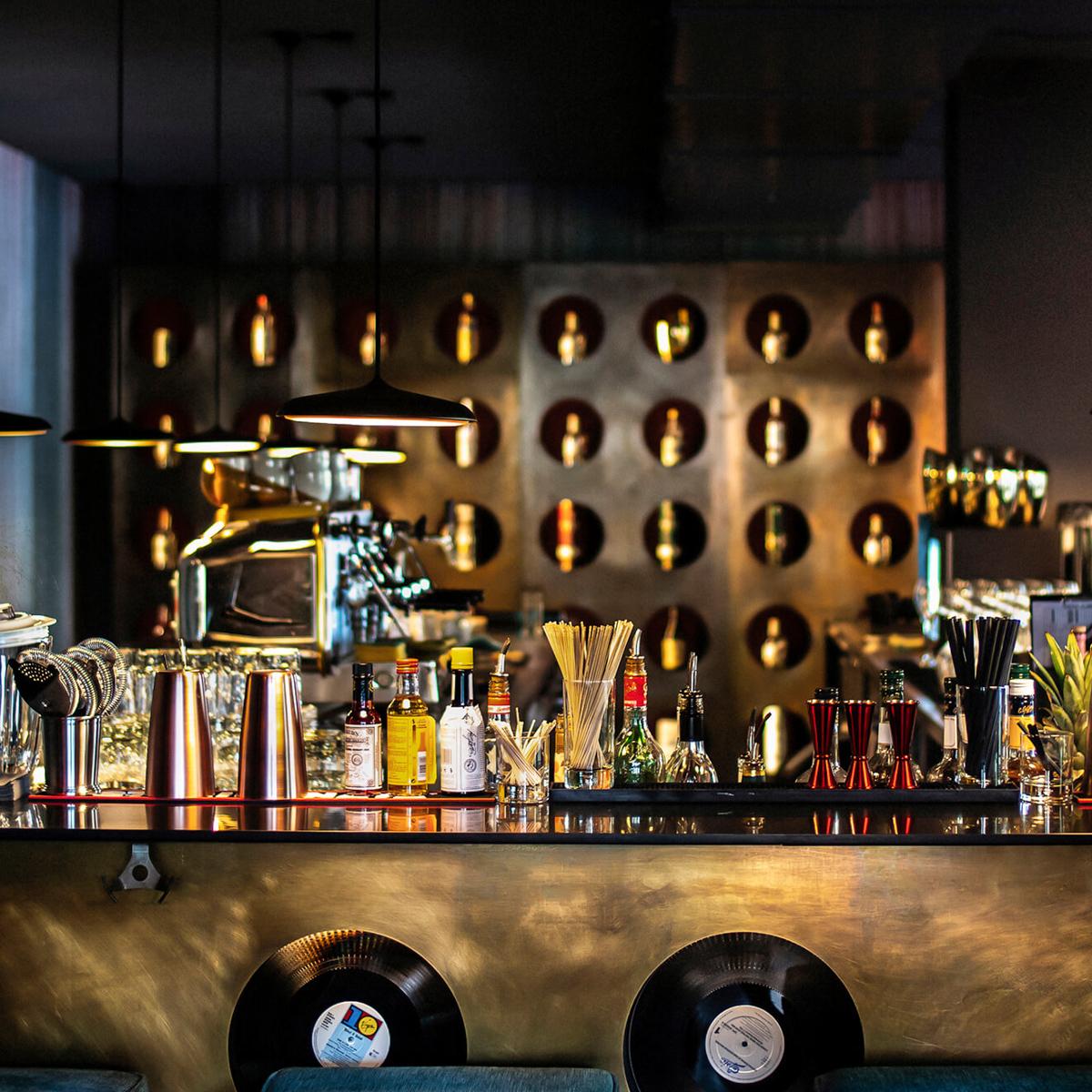 Jams Bar in München Haidhausen-2