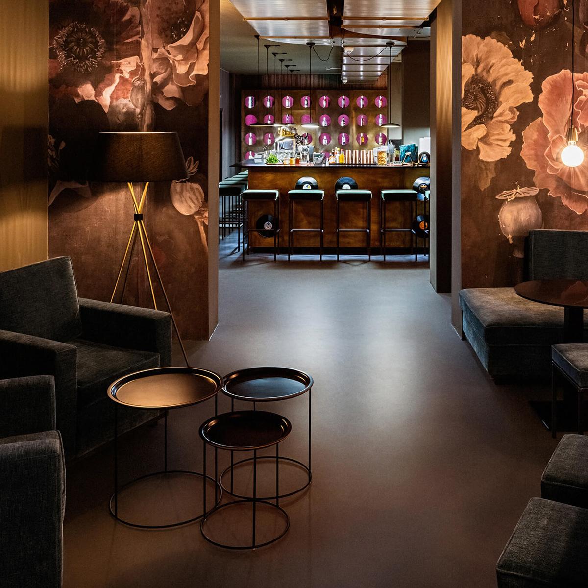Jams Bar in München Haidhausen-3