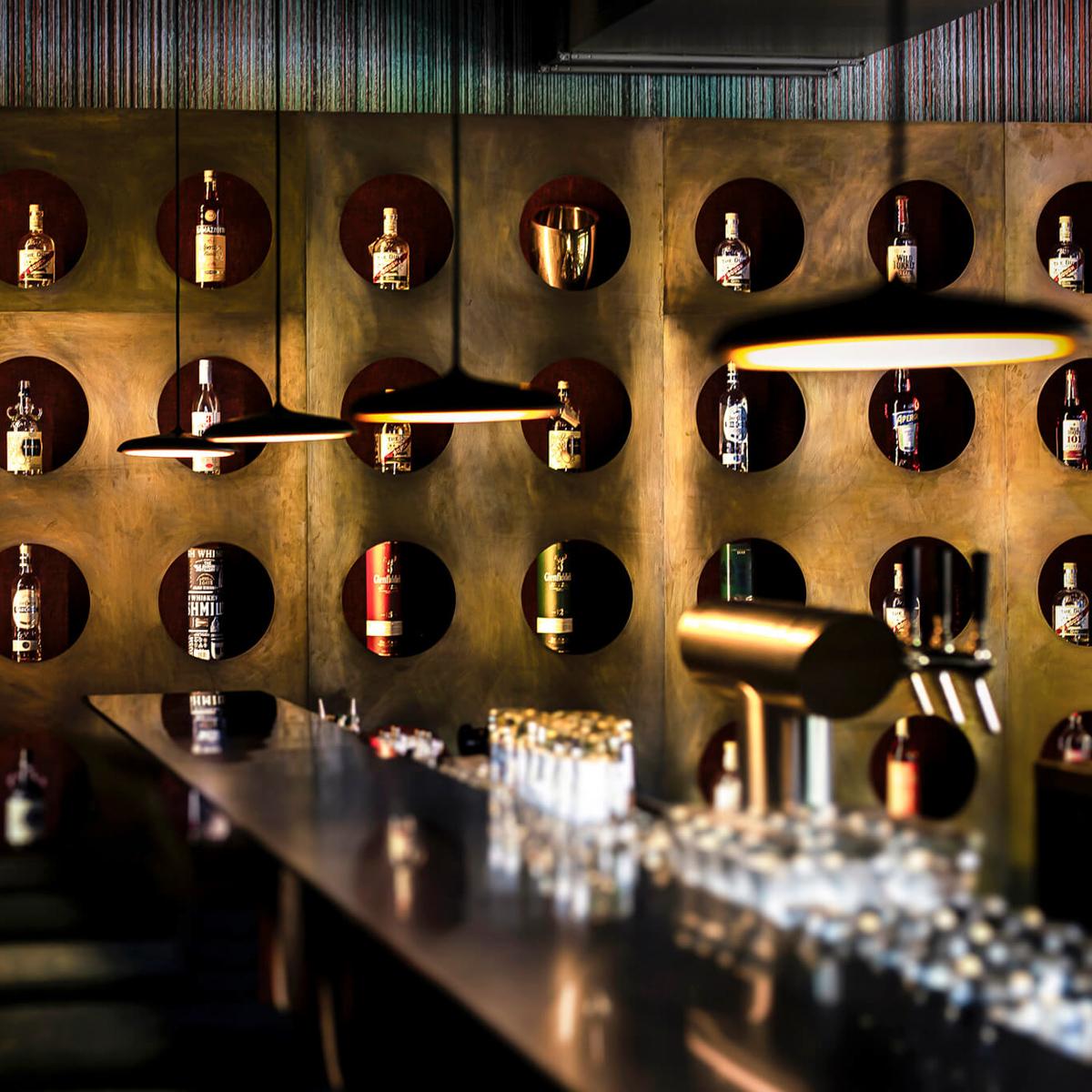 Jams Bar in München Haidhausen-5