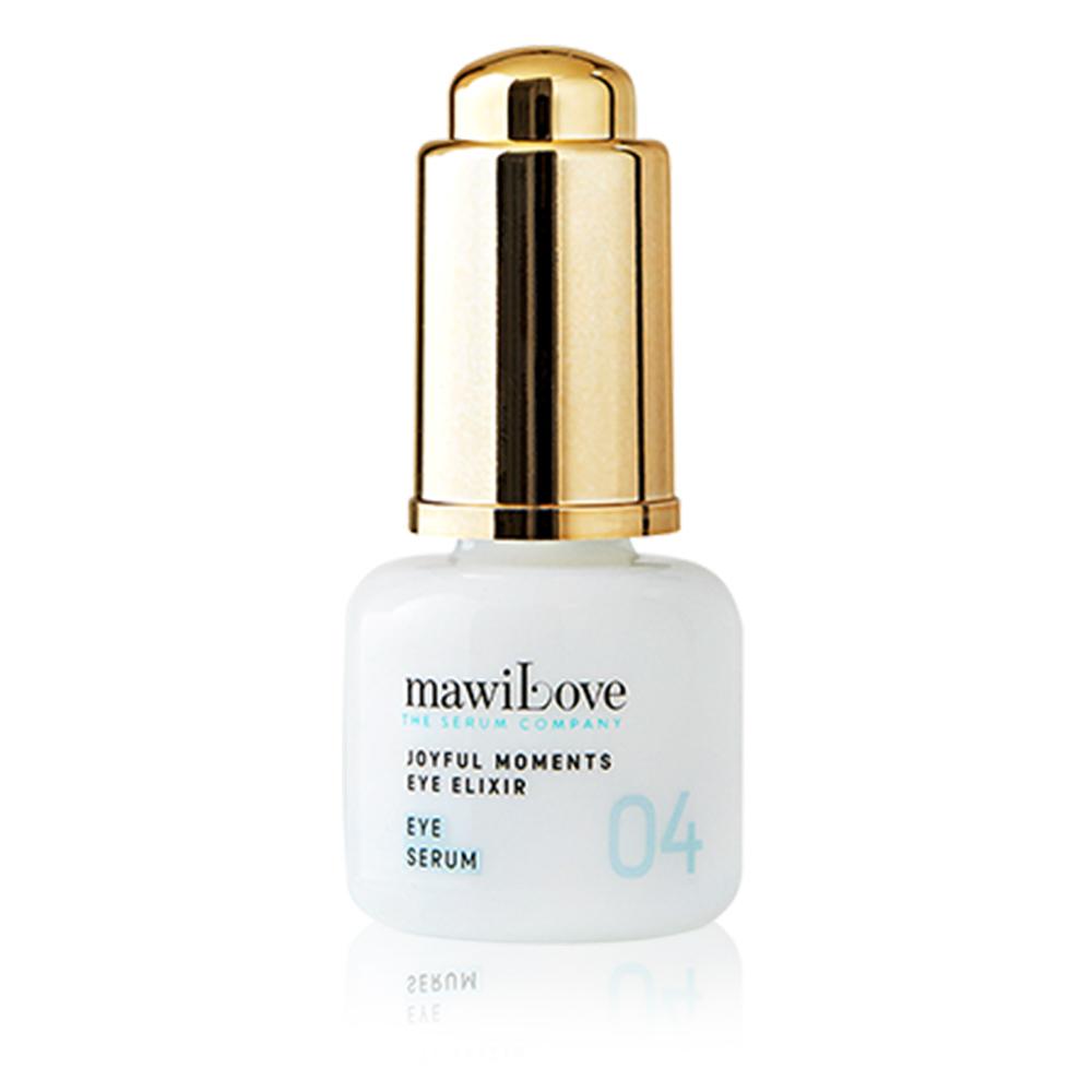 Joyful Moments Eye Elixir Augenserum von mawiLove-2