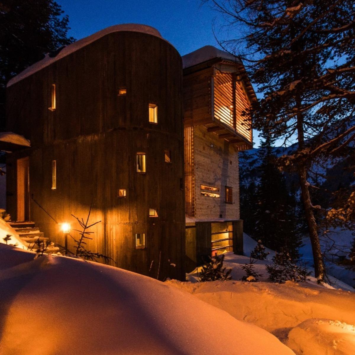 Turracher Höhe Winter (3)