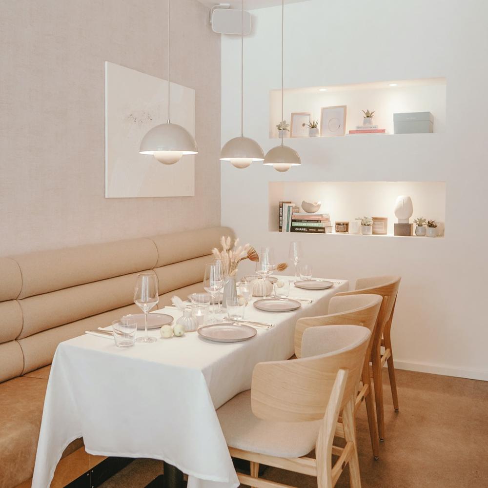 Winzerhood Café in Hamburg-Winterhude © Kennedy Production