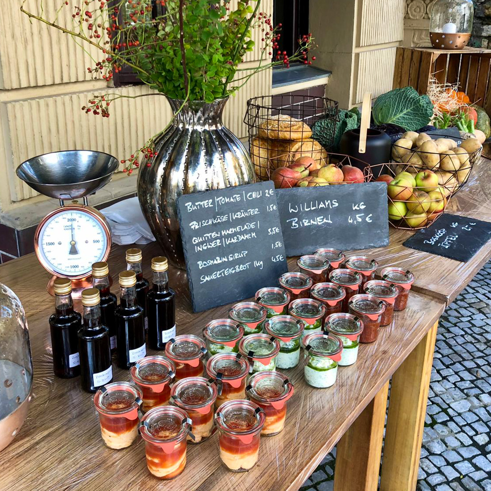 12 Seasons Markt in Charlottenburg-2