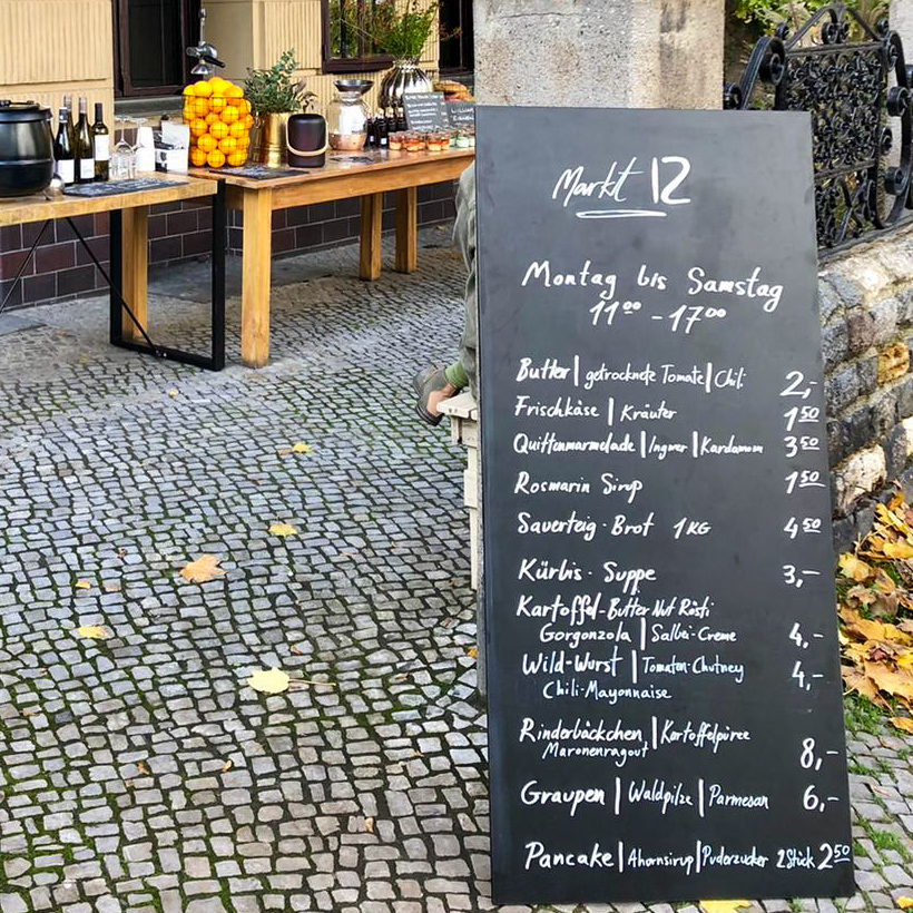 12 Seasons Markt in Charlottenburg-4