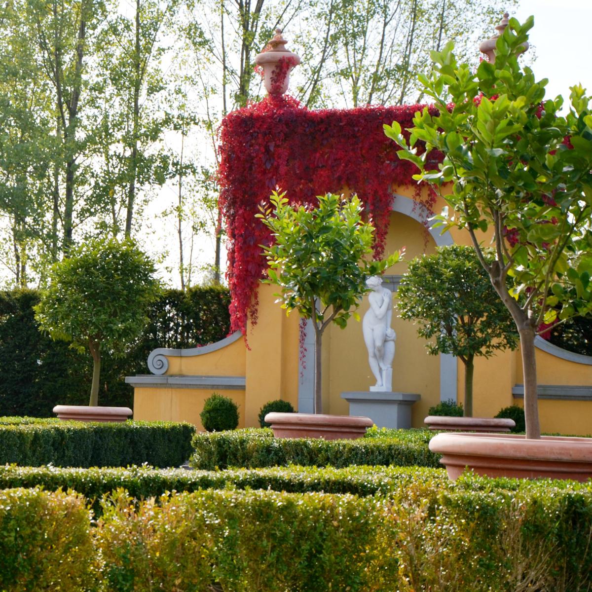 Gärten der Welt Berlin © Grün Berlin-2