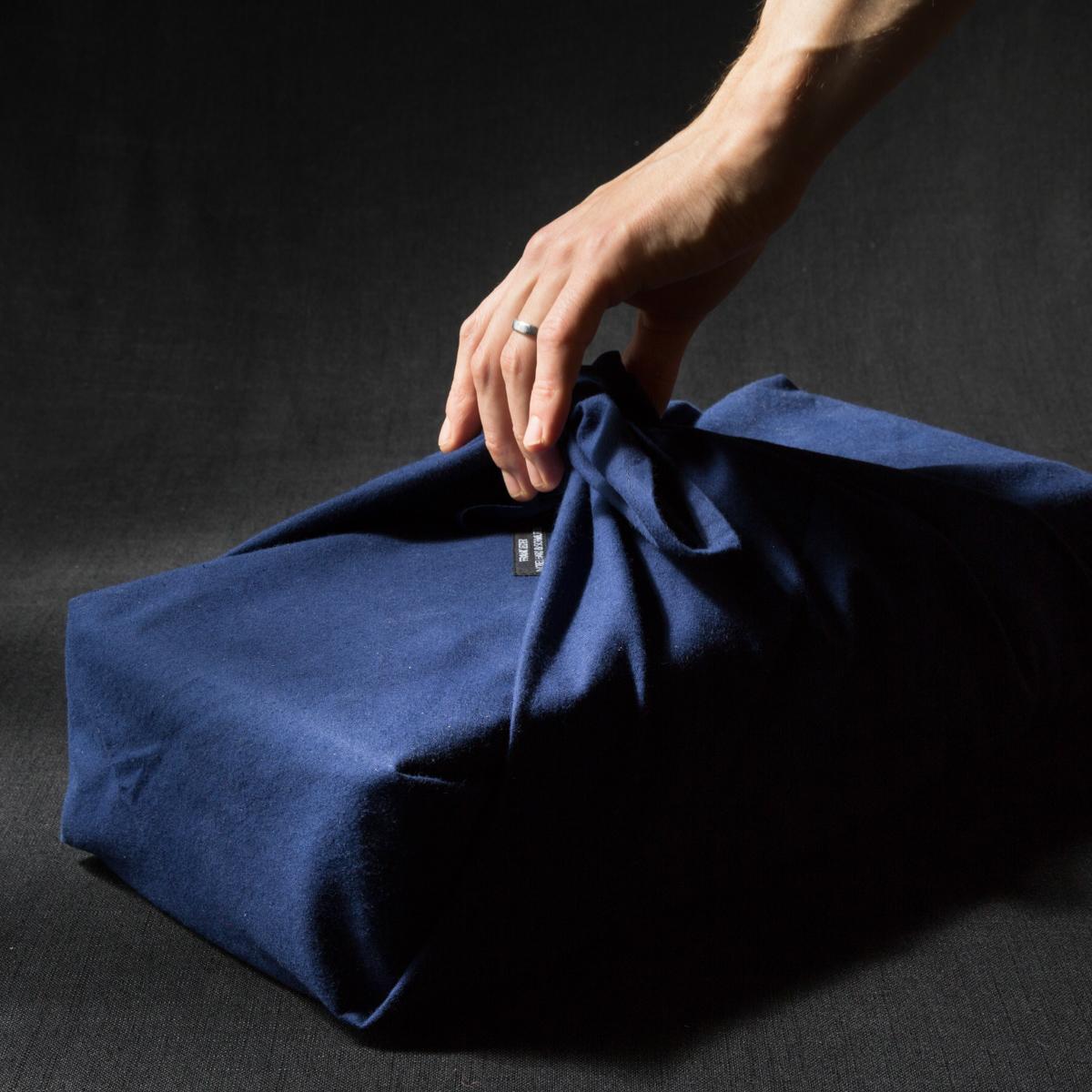 Nobelhart & Schmutzig Geschenkboxen © Caroline Prange-4