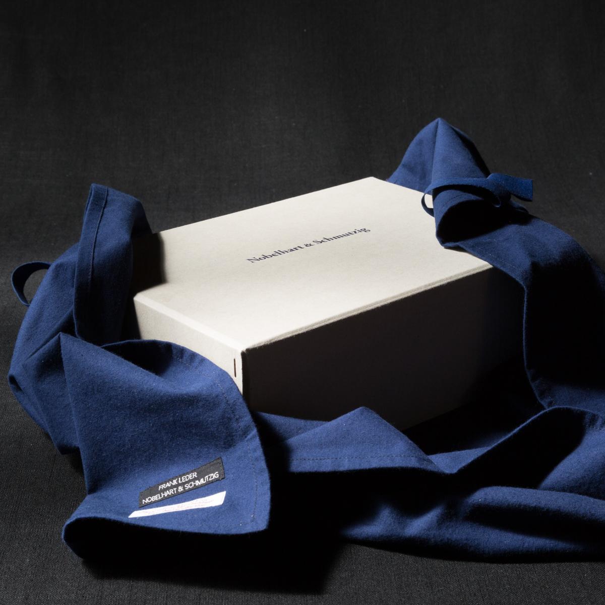 Nobelhart & Schmutzig Geschenkboxen © Caroline Prange-5