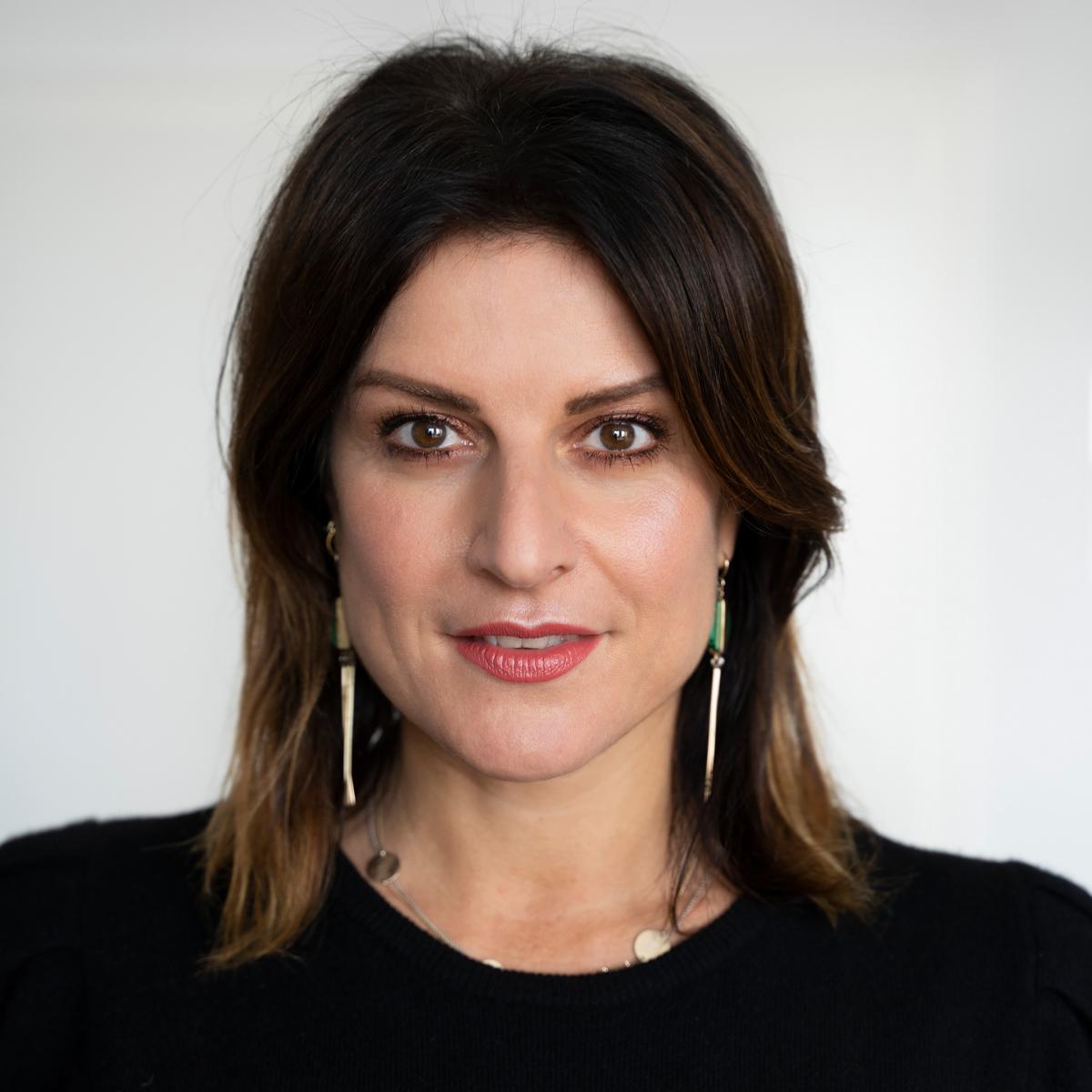 Stephanie Dettmann von UndGretel