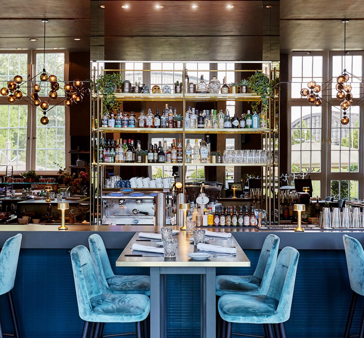 Tarantella_Hamburg_Restaurant_Bar