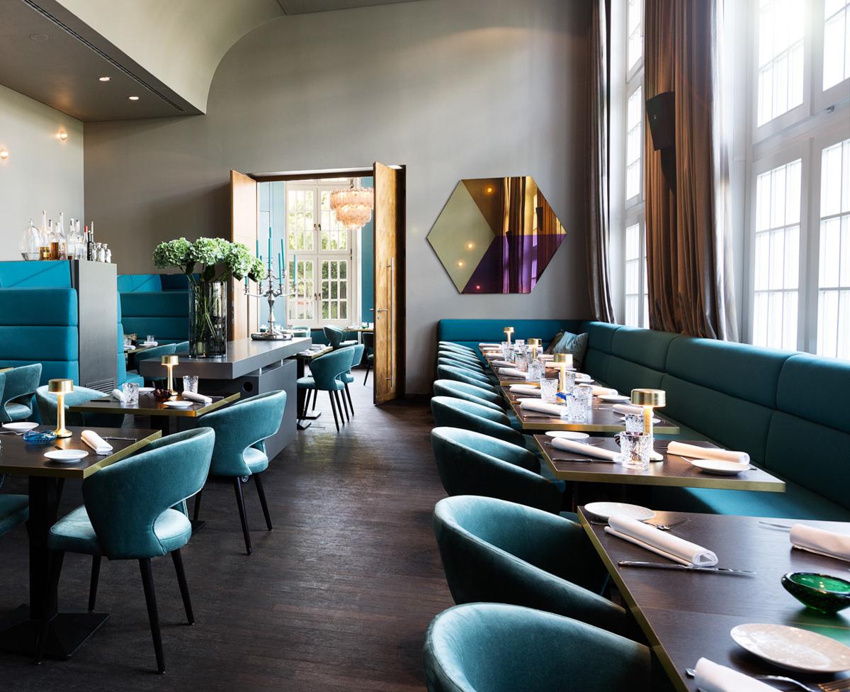 Tarantella_Hamburg_Restaurant_Hinten