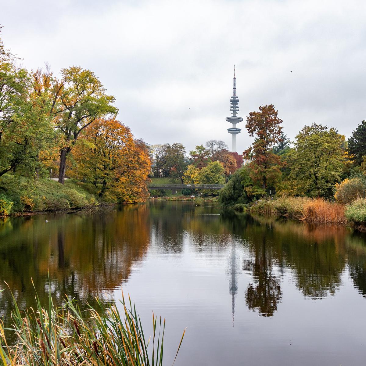 top-10-ausglusziele-im-herbst-in-hamburgTop 10 Ausflugsziele im Herbst in Hamburg