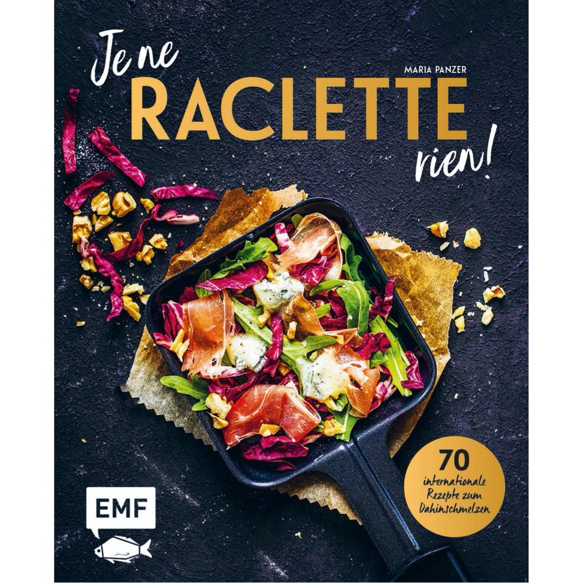 Je ne Raclette rien-2