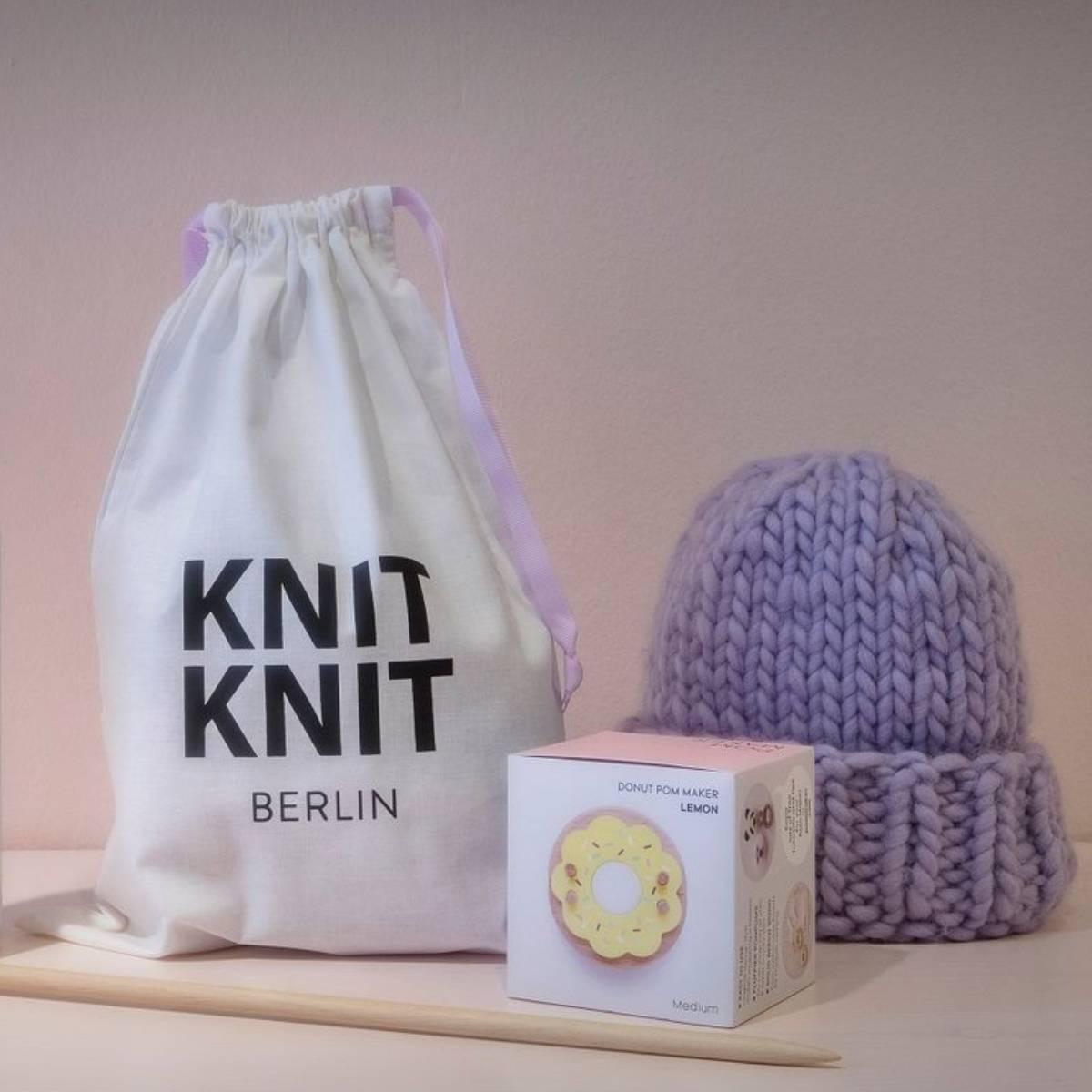 Knitknit (5)