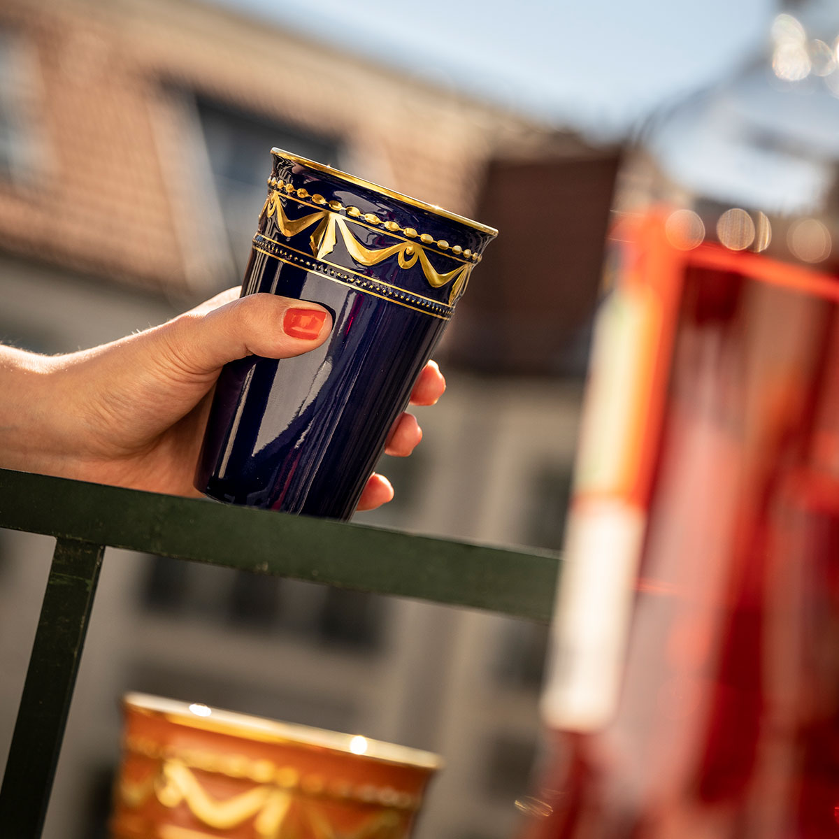 To-go_Champagner-Becher_1200x1200px