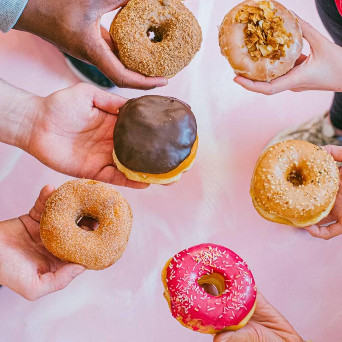 Brammibals Donuts (1)