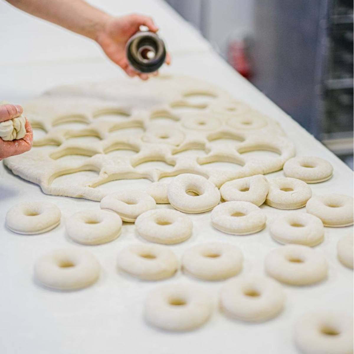 Brammibals Donuts (3)