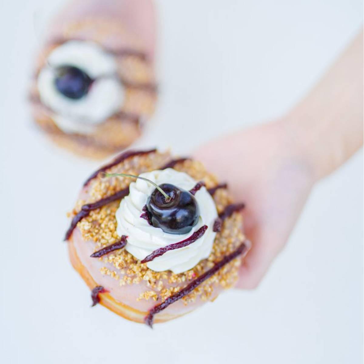 Brammibals Donuts (4)