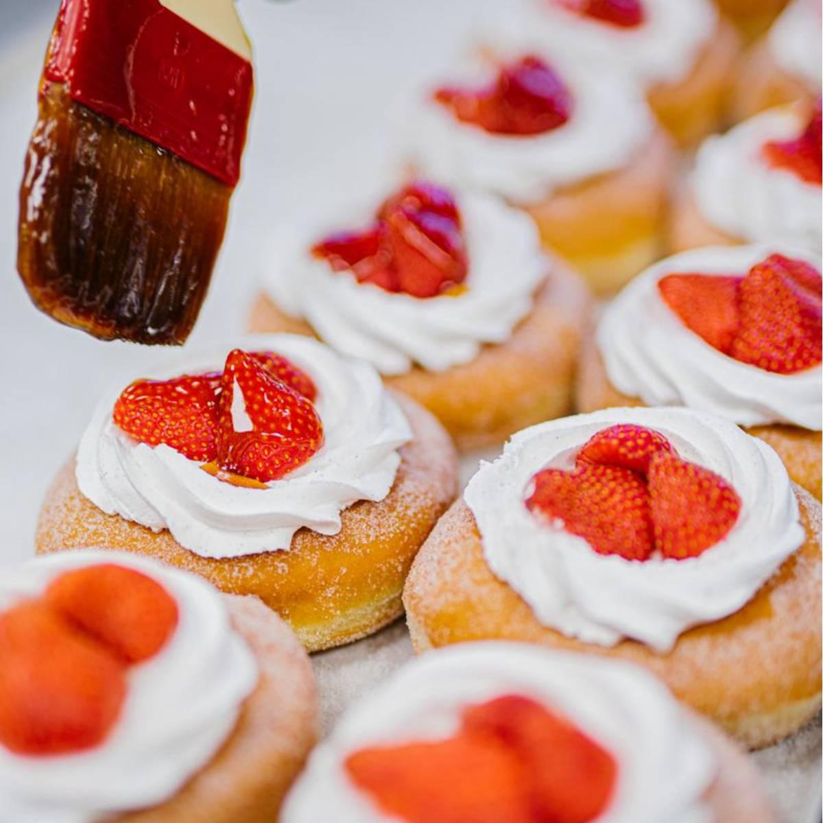 Brammibals Donuts (5)