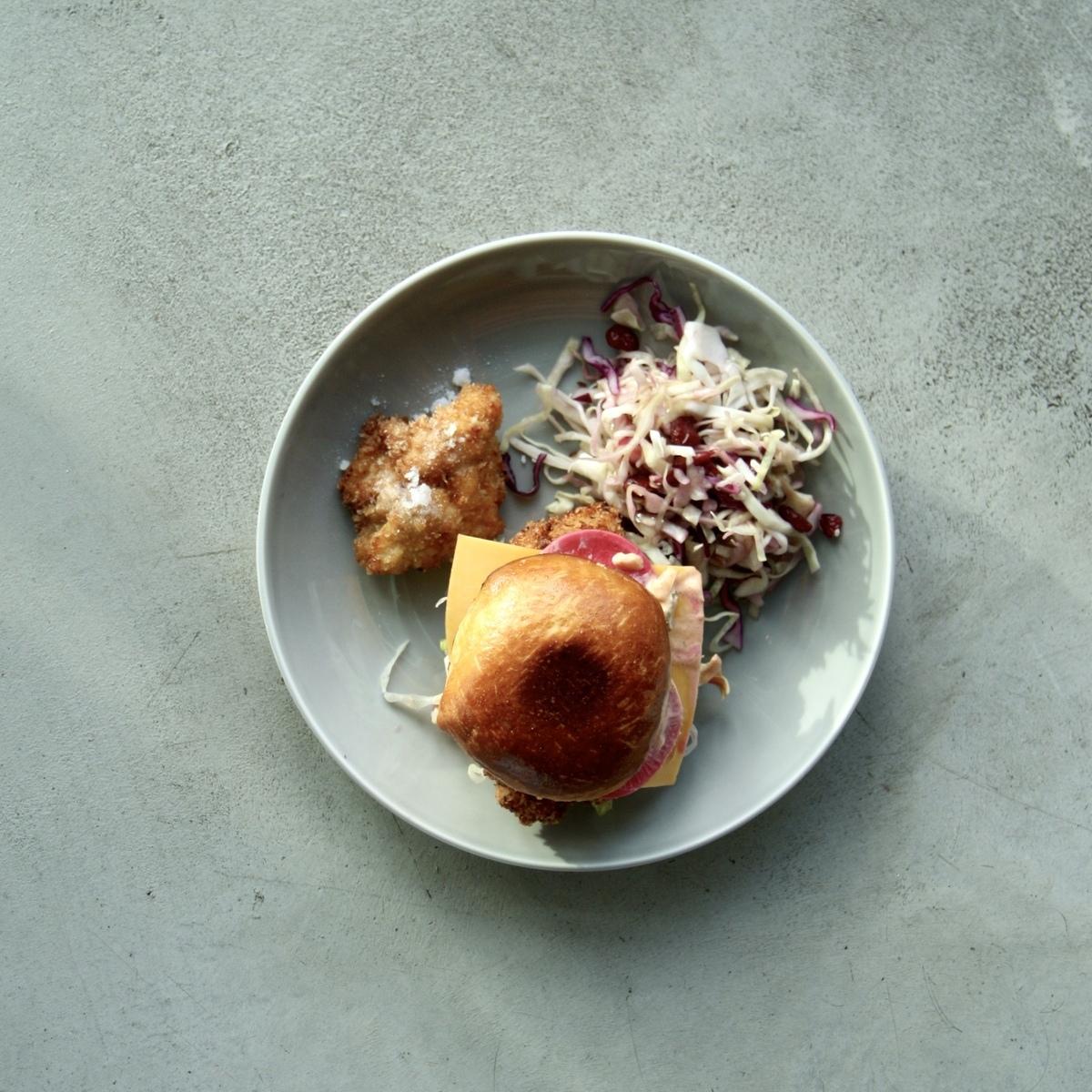 foodlab Hafencity
