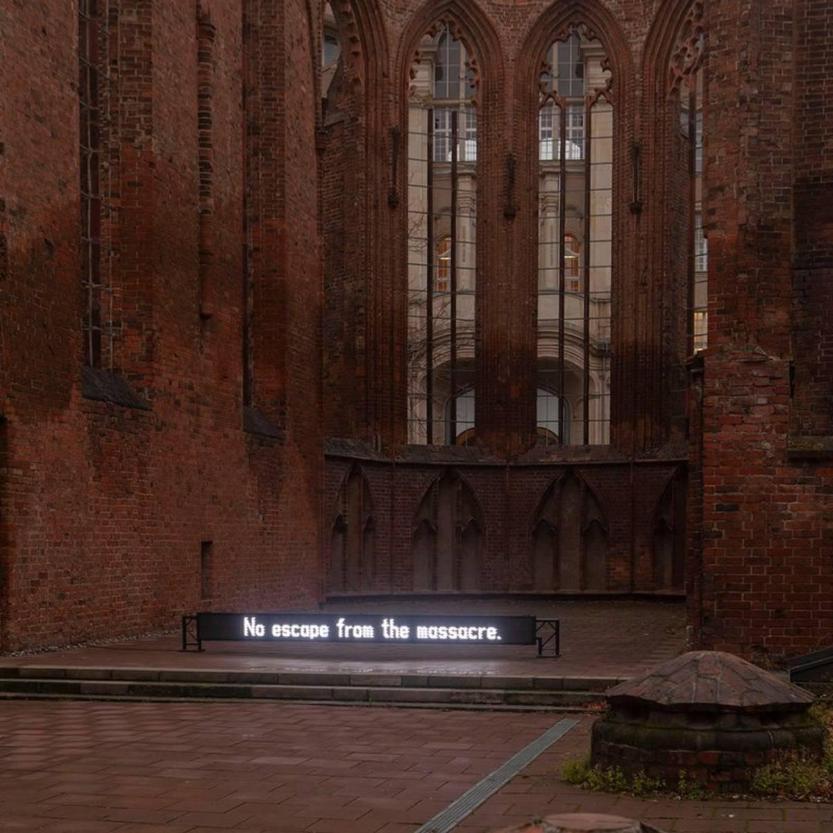 #Kulturfindetstadt (9)
