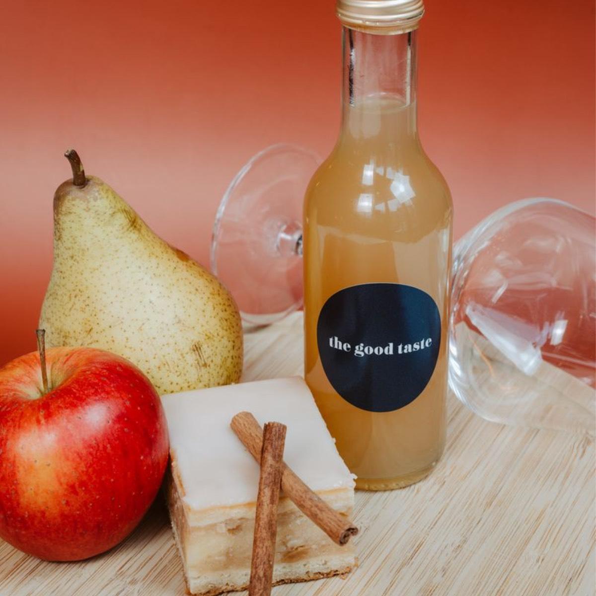 the good taste-6