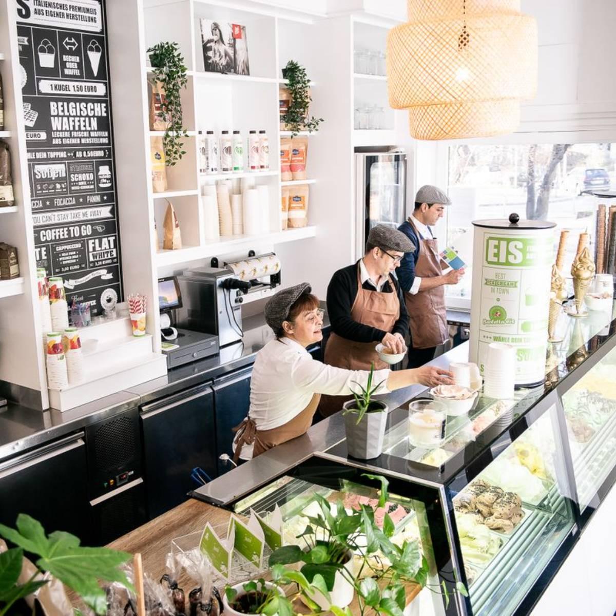 Eiscafe Isabel Berlin (3)