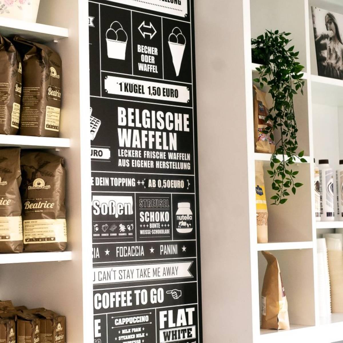 Eiscafe Isabel Berlin (4)