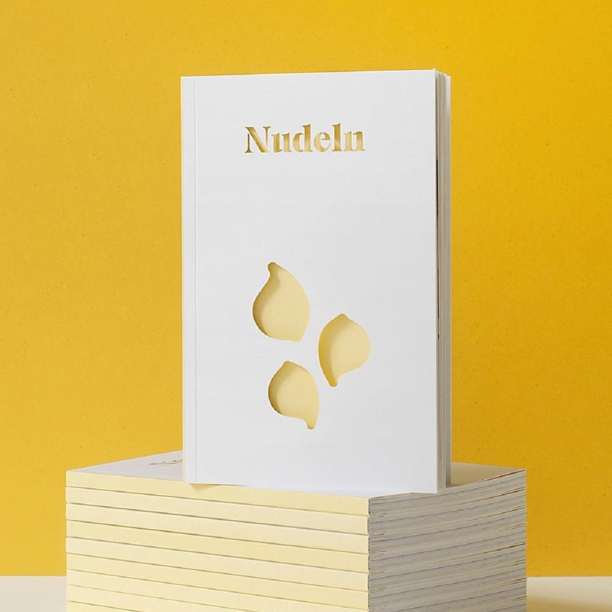 Nudelkochbuch_Nudeln-machen-gluecklich