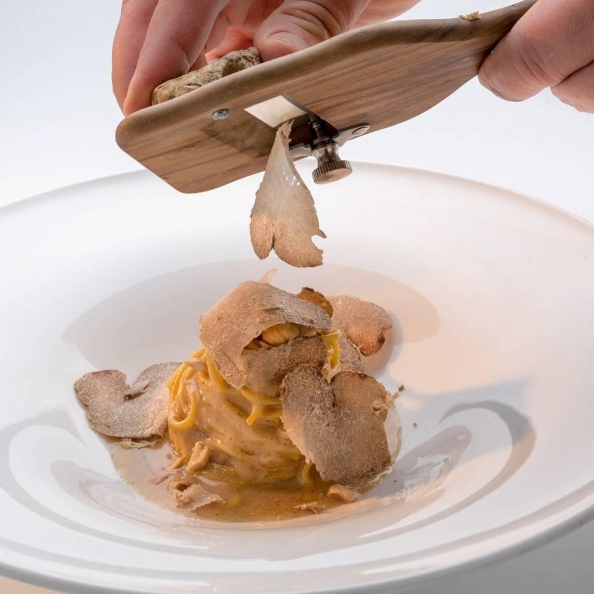 truffel (1)