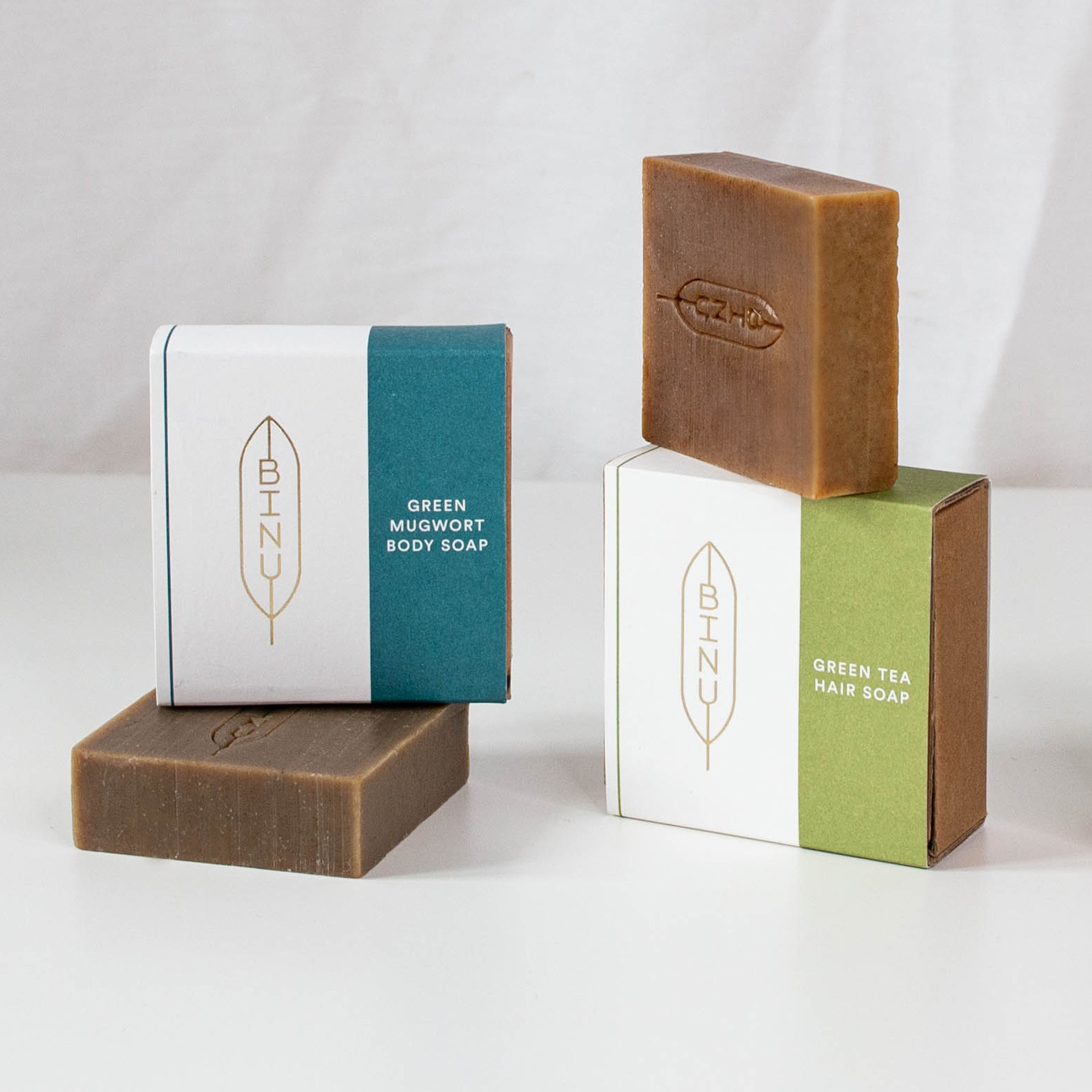 BINU-Bundle für Creme Guides_2