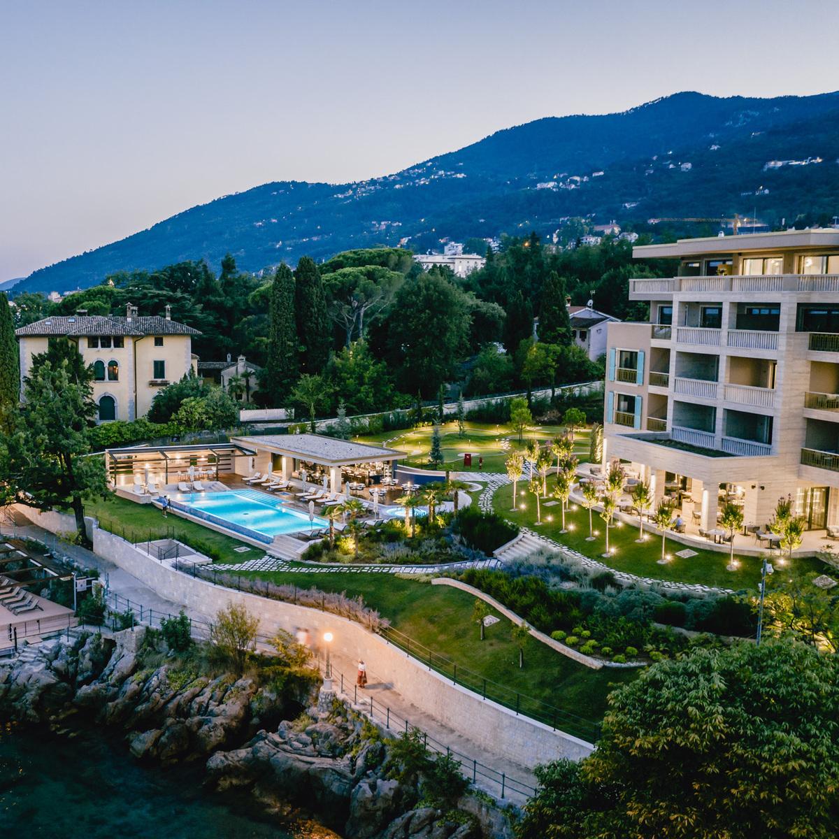 ikador-hotel-kroatien-3