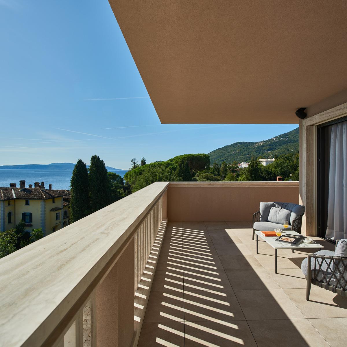 ikador-hotel-kroatien-junior-suite-2