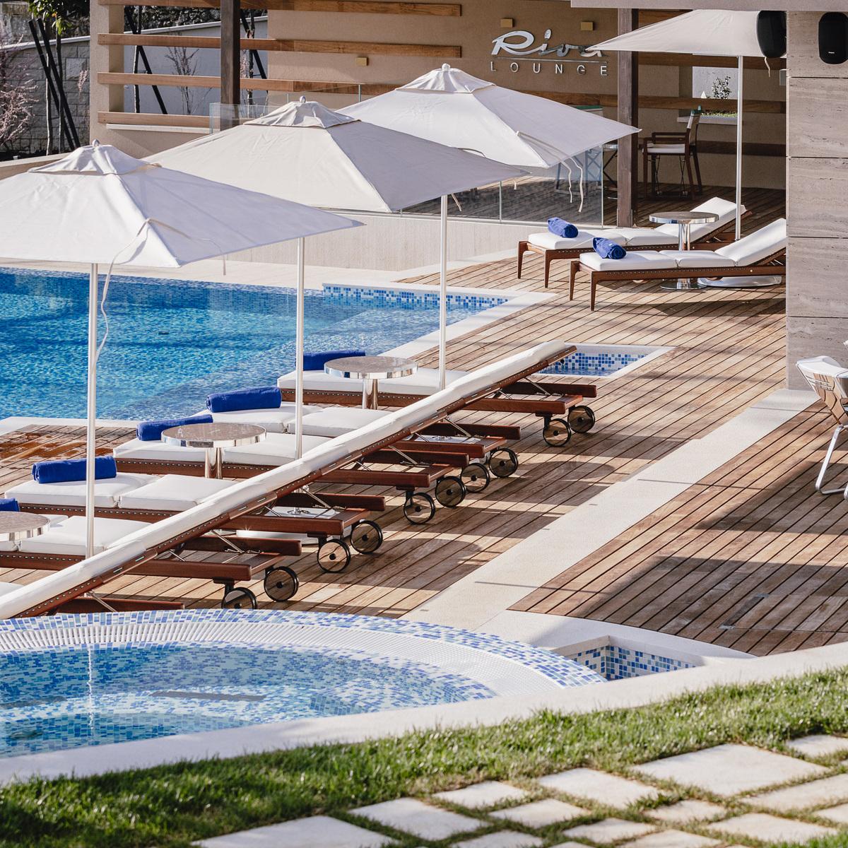ikador-hotel-kroatien-riva-lounge
