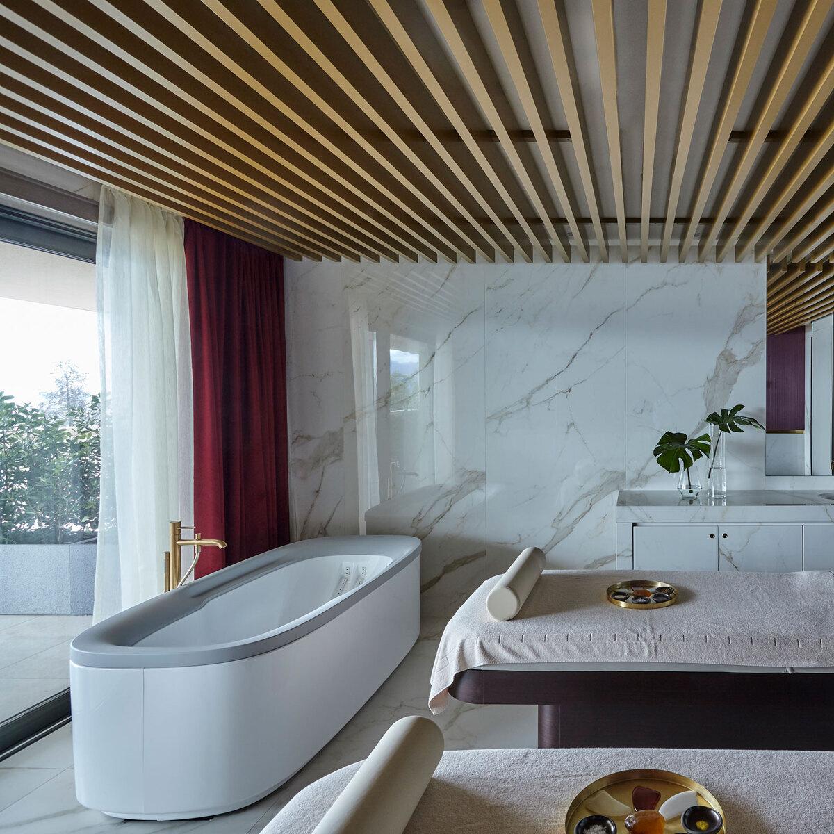 ikador-hotel-kroatien-spa-2